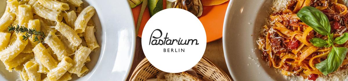 Pastarium Berlin